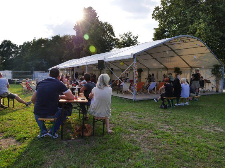 SummerTent-JKJ2021-Jugendkultursommer-SillyVanilly02