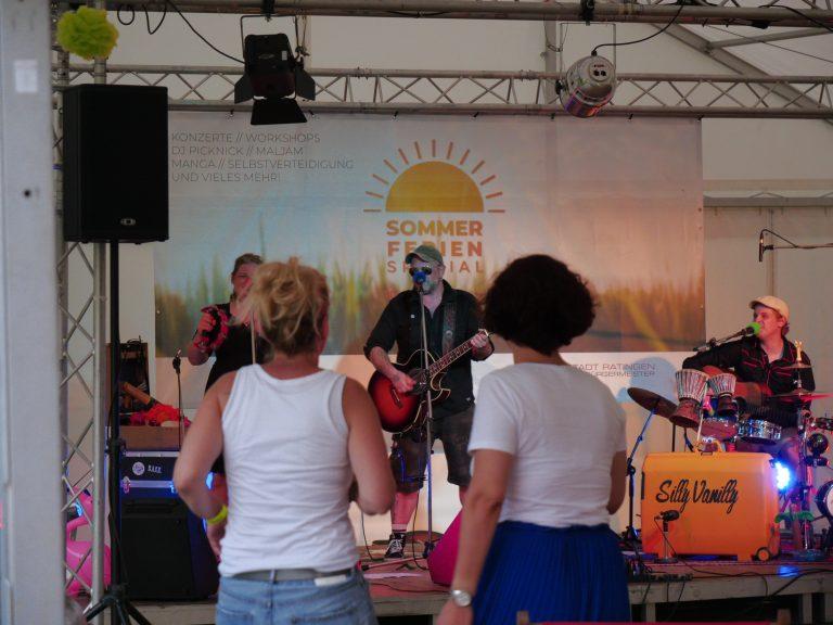 SummerTent-JKJ2021-Jugendkultursommer-SillyVanilly08