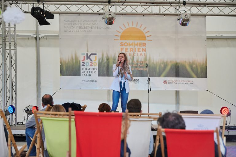 SummerTent-JKJ2021-Jugendkultursommer-Akustikabend-Bild09