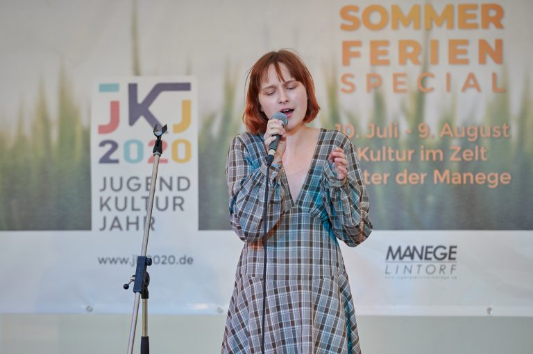 SummerTent-JKJ2021-Jugendkultursommer-Akustikabend-Bild05