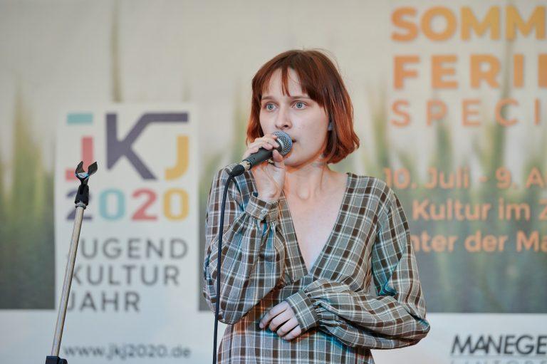 SummerTent-JKJ2021-Jugendkultursommer-Akustikabend-Bild06