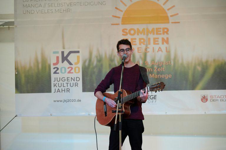SummerTent-JKJ2021-Jugendkultursommer-Akustikabend-Bild04