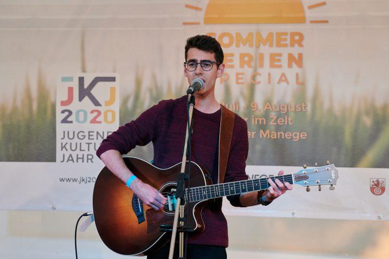 SummerTent-JKJ2021-Jugendkultursommer-Akustikabend-Bild02