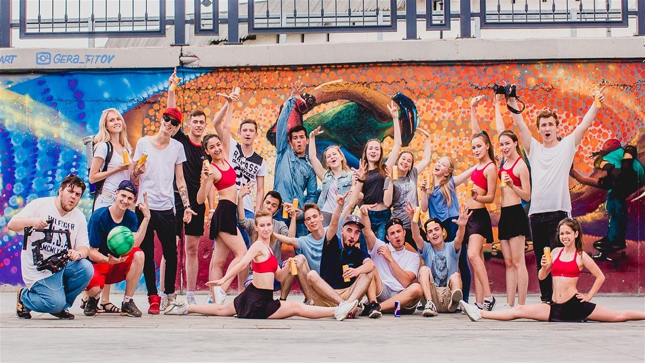 SummerTent-JKJ2021-Jugendkulturjahr-Tanz-verbindet-saskia-reuter