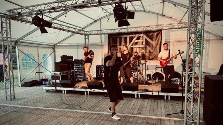 SummerTent-JKJ2021-Jugendkultursommer-CARLA-CitizenDown07