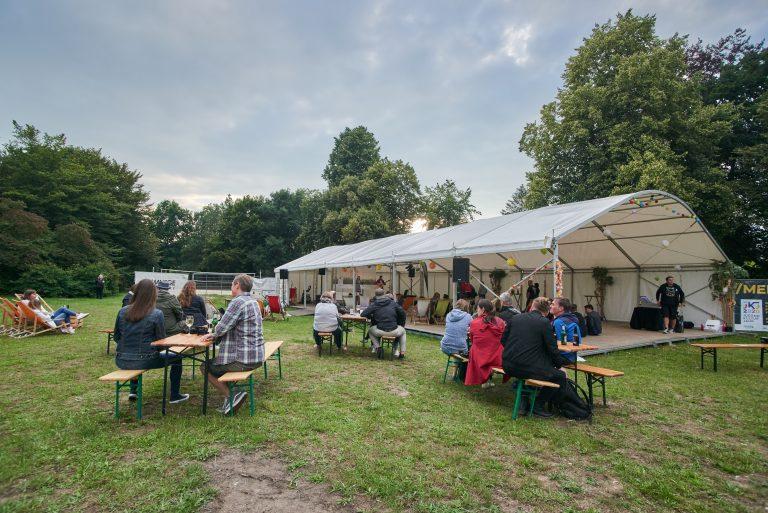 SummerTent-JKJ2021-Jugendkultursommer-Akustikabend-Bild01