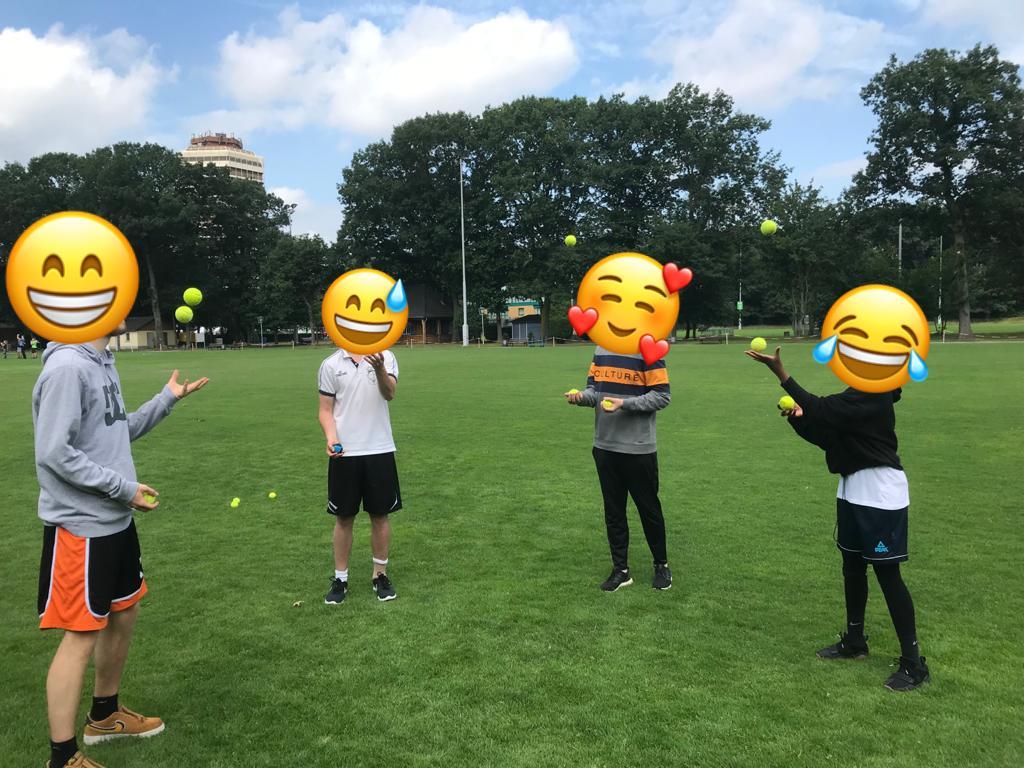 SummerTent-JKJ2021-Jugendkulturjahr-Workshop-Jonglage