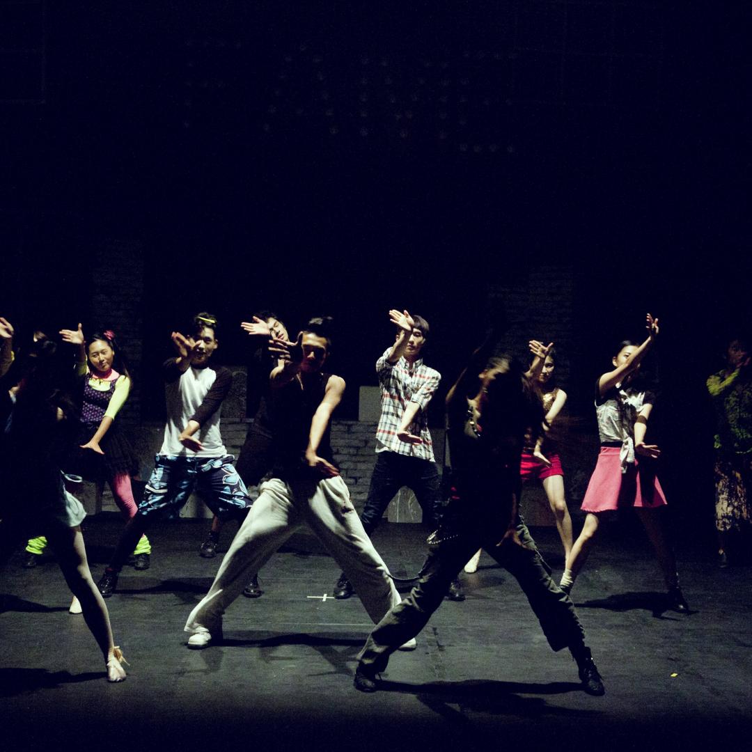 SummerTent-JKJ2021-Jugendkulturjahr-theater-aufführung-kulturrucksack