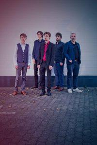 SummerTent-JKJ2021-Jugendkultursommer-Lindy-Hop-Band-Swing-Heap