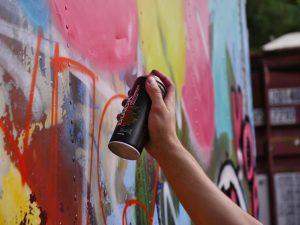 SummerTent-JKJ2021-Jugendkultursommer-workshop-graffiti
