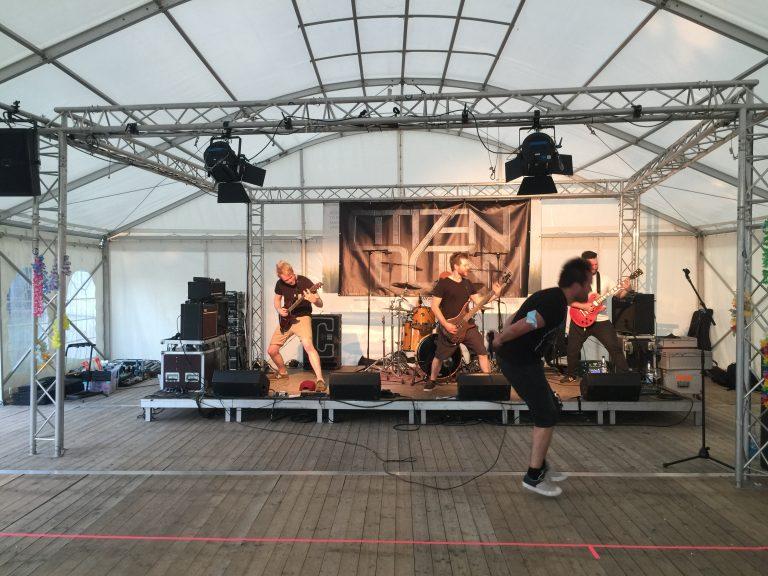 SummerTent-JKJ2021-Jugendkultursommer-CARLA-CitizenDown04