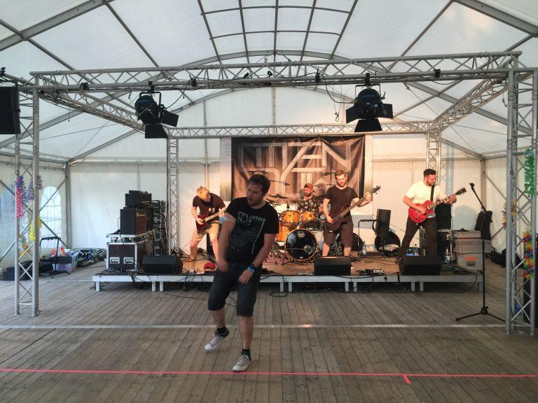 SummerTent-JKJ2021-Jugendkultursommer-CARLA-CitizenDown03
