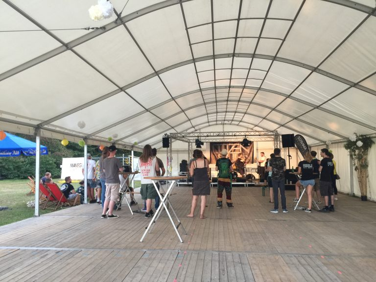 SummerTent-JKJ2021-Jugendkultursommer-CARLA-CitizenDown02