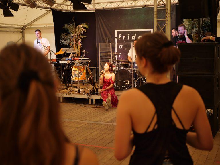 SummerTent-JKJ2021-Jugendkultursommer-FATF Herge (107)