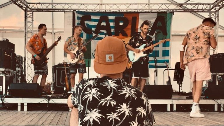 SummerTent-JKJ2021-Jugendkultursommer-CARLA-CitizenDown05