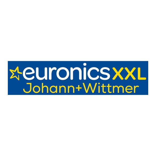 Johann & Wittmer