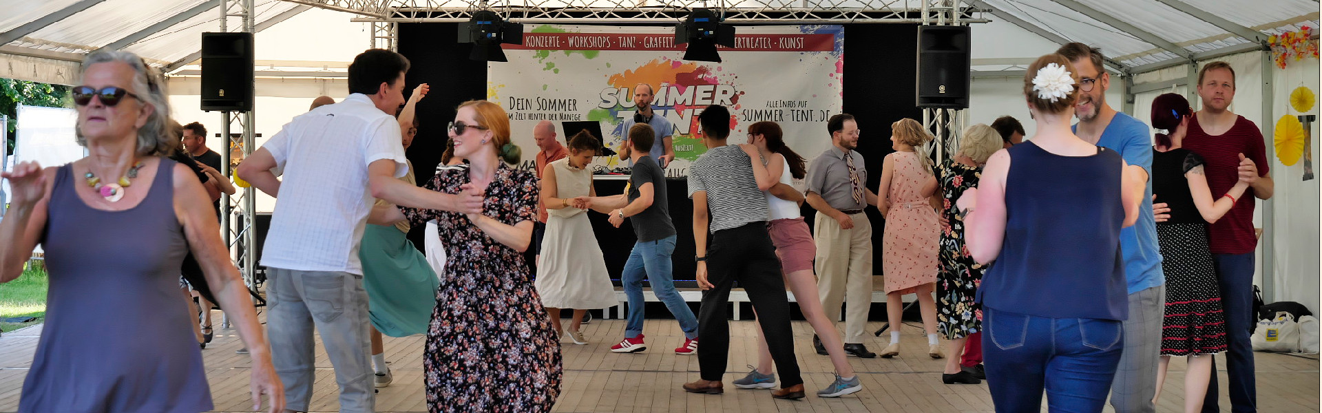 SummerTent-JKJ2021-Jugendkultursommer-FullScreen-LindyHop